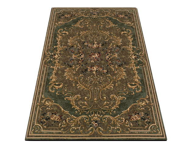 Large Rectangle Carpet Rug Png Pictures 2957