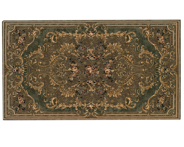 Old, Natural, Carpet Png 2959