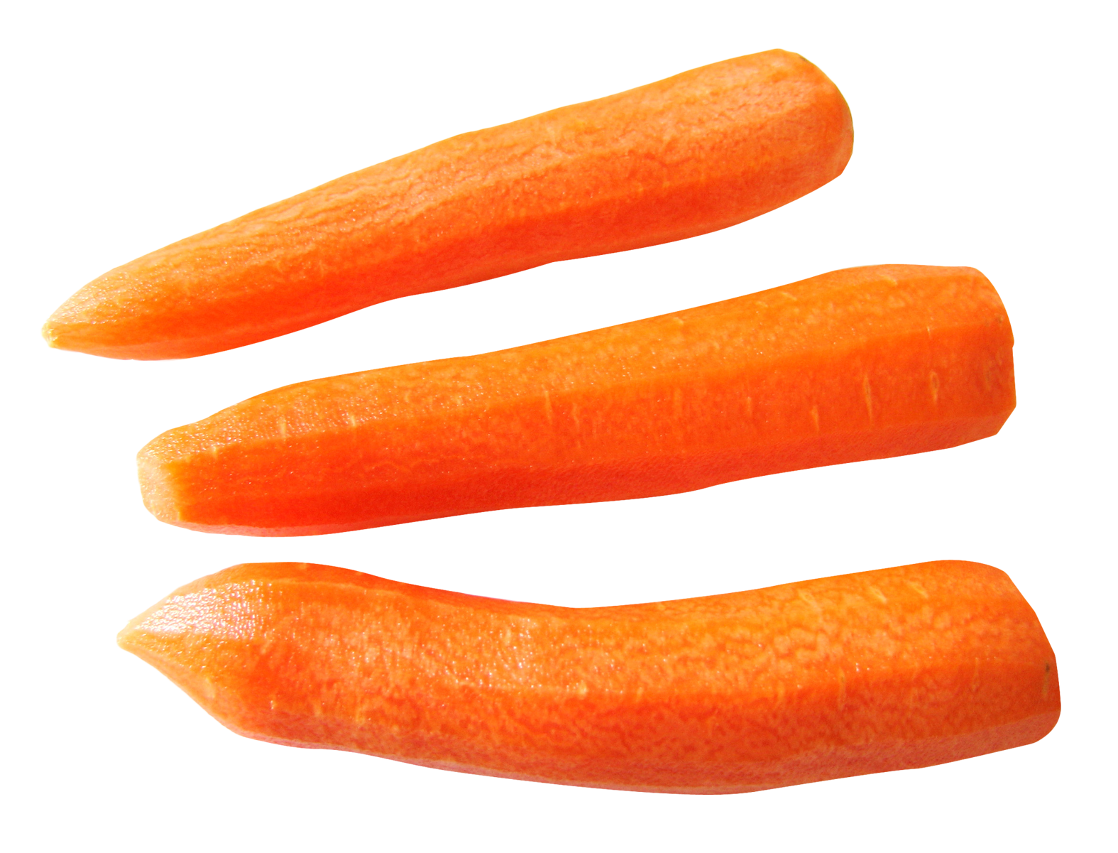 Carrot High Quality Photo 25854