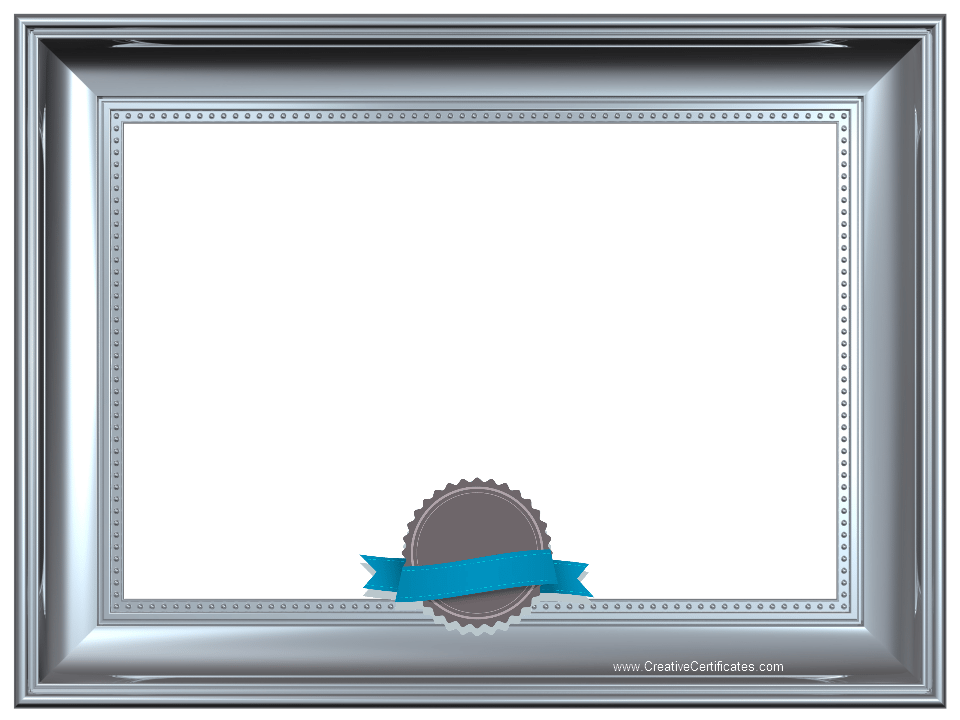 Certificate borders certificate template png 4946 transparentpng certificate borders certificate template png 4946 yadclub Choice Image