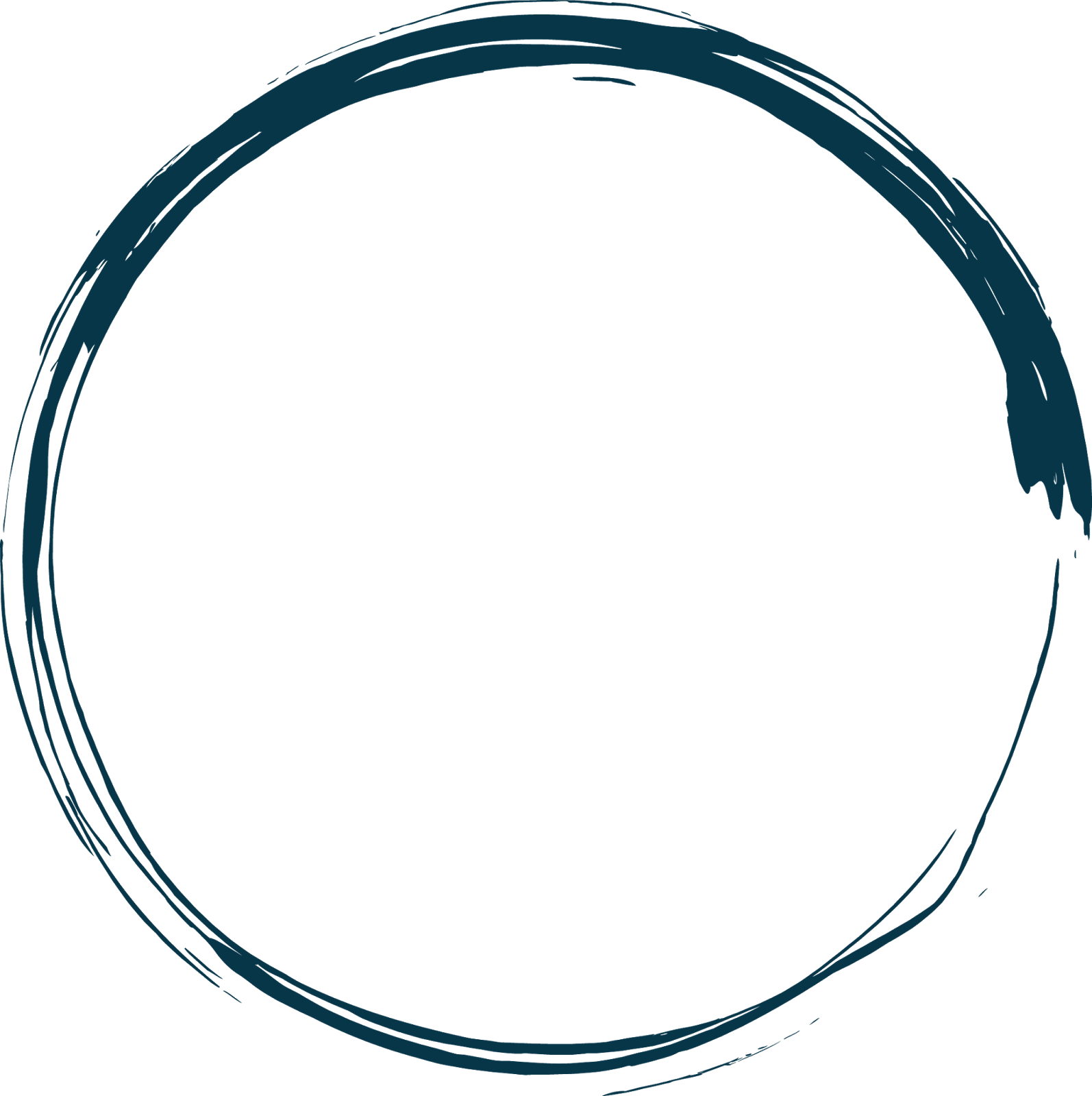 Circle PNG Picture 21498