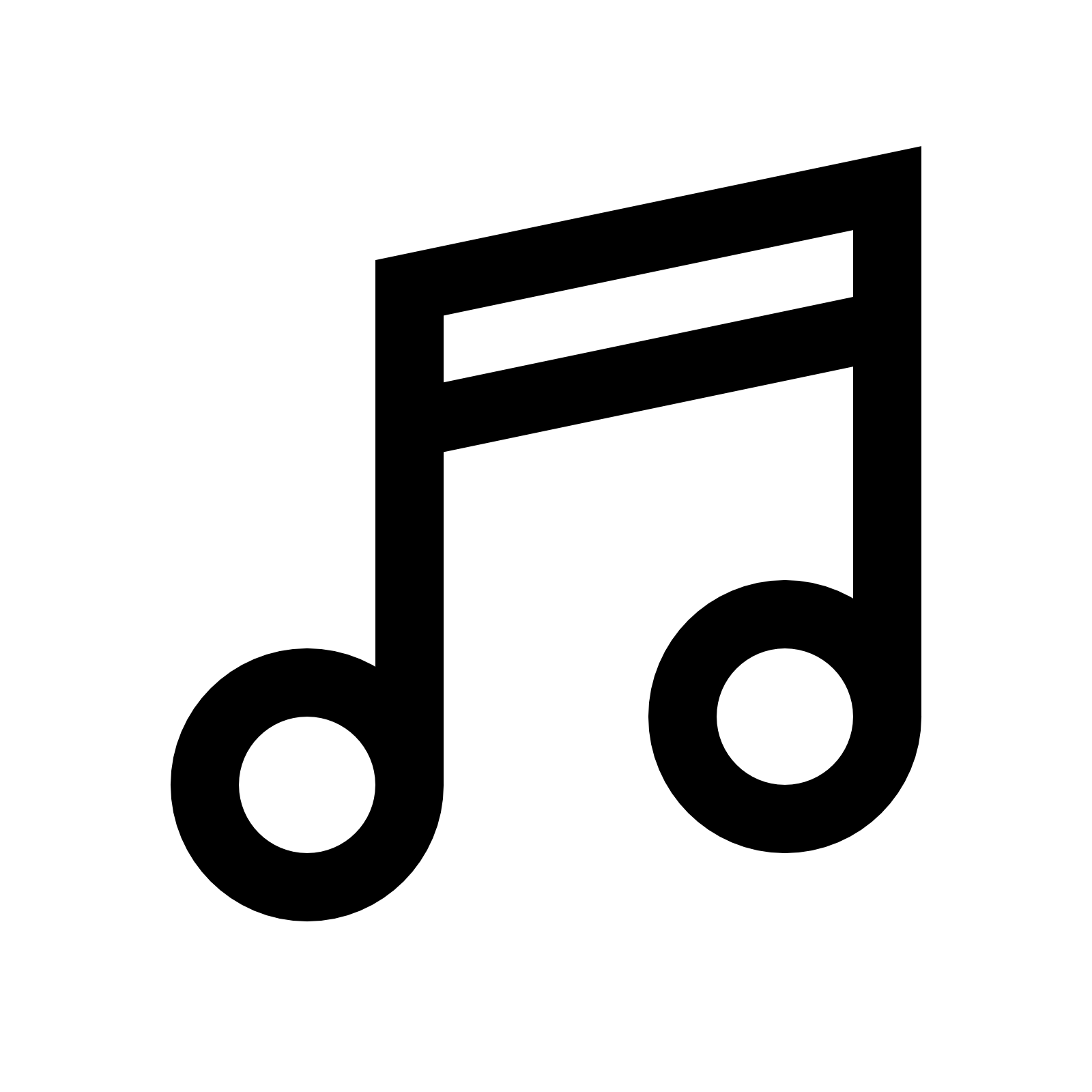 Clef Note Png Icon Clipart 3792