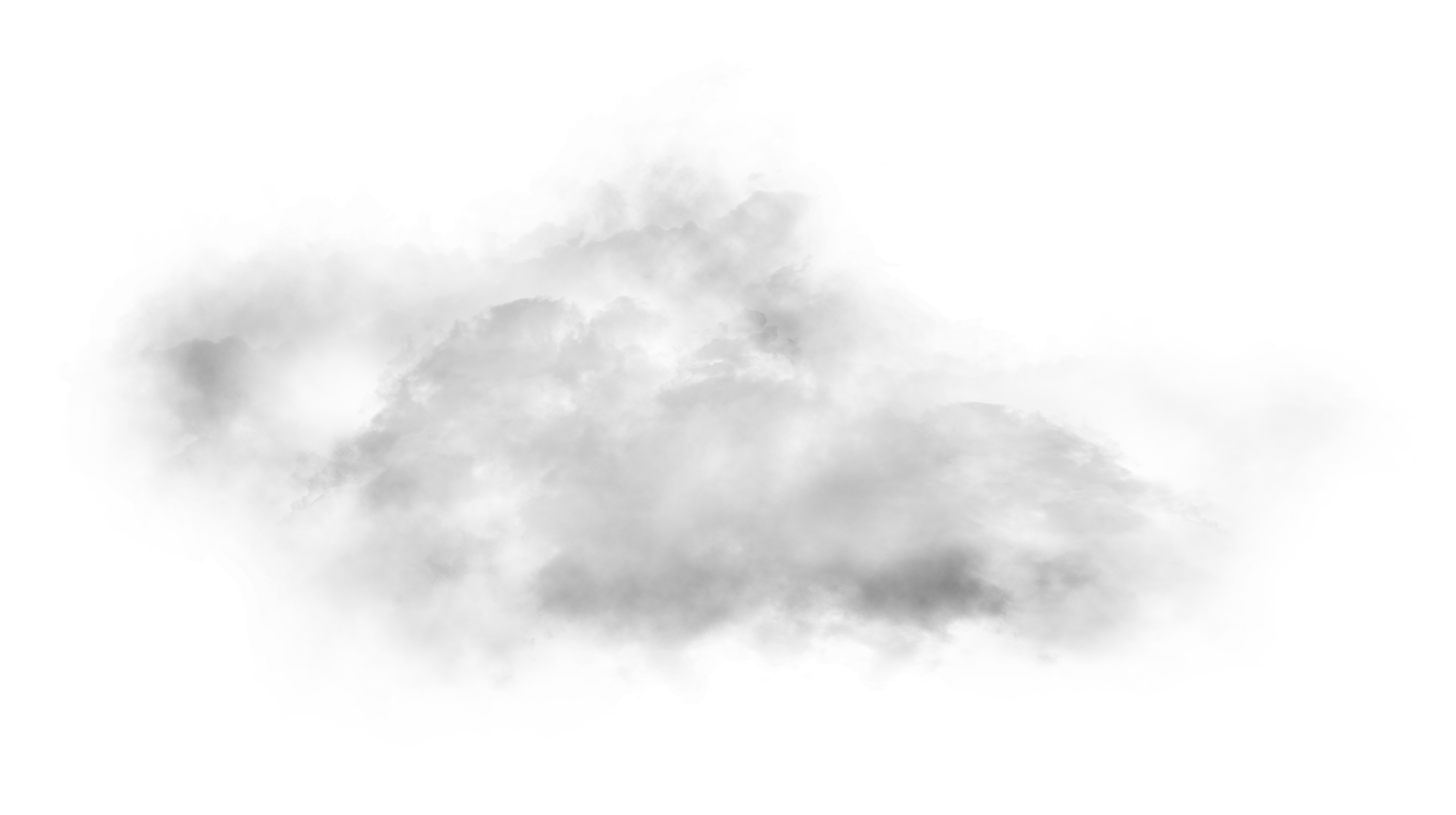 Clouds Free Download Transparent