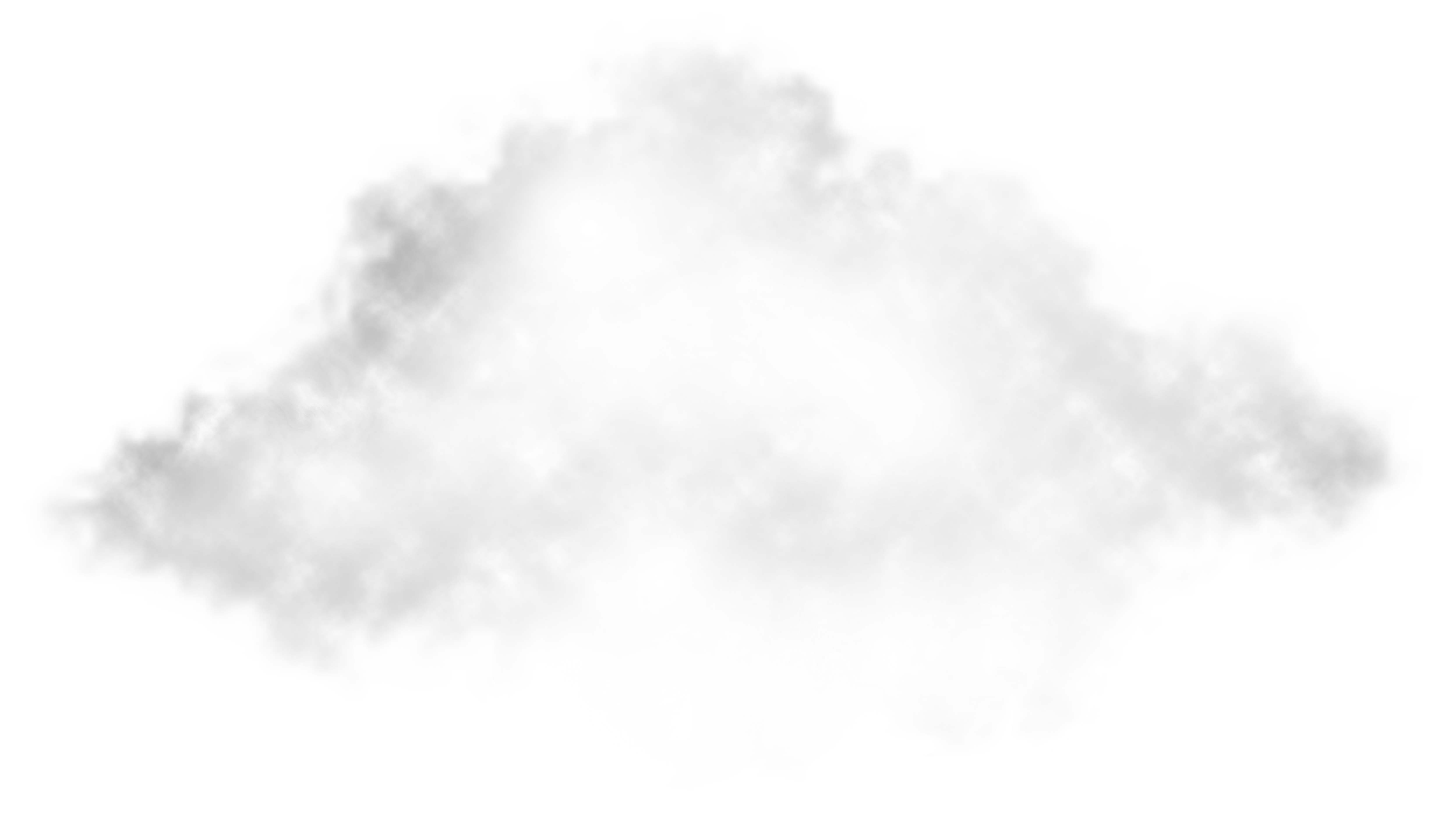 Clouds Free Transparent Png 23432