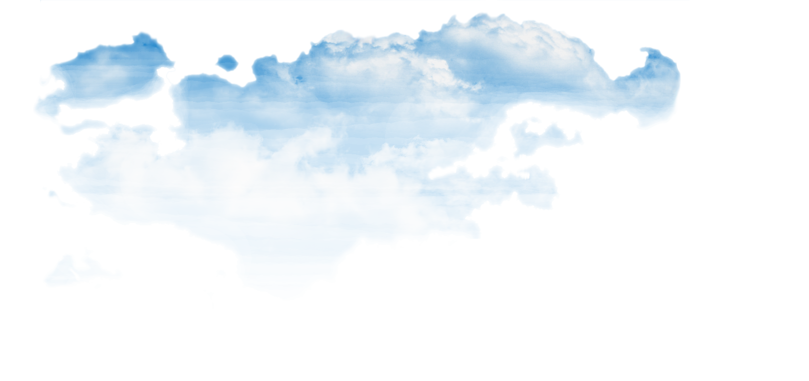 Clouds, Sky PNG Picture 23415