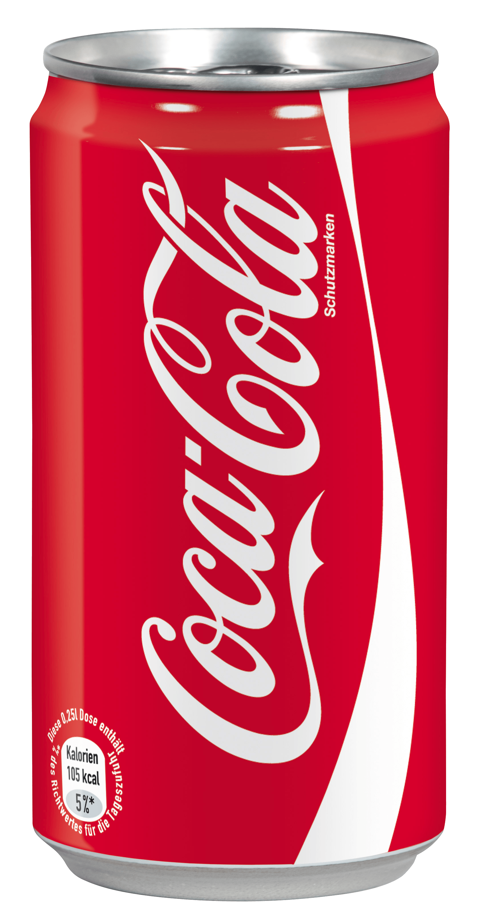 Coca Cola PNG Picture 22494