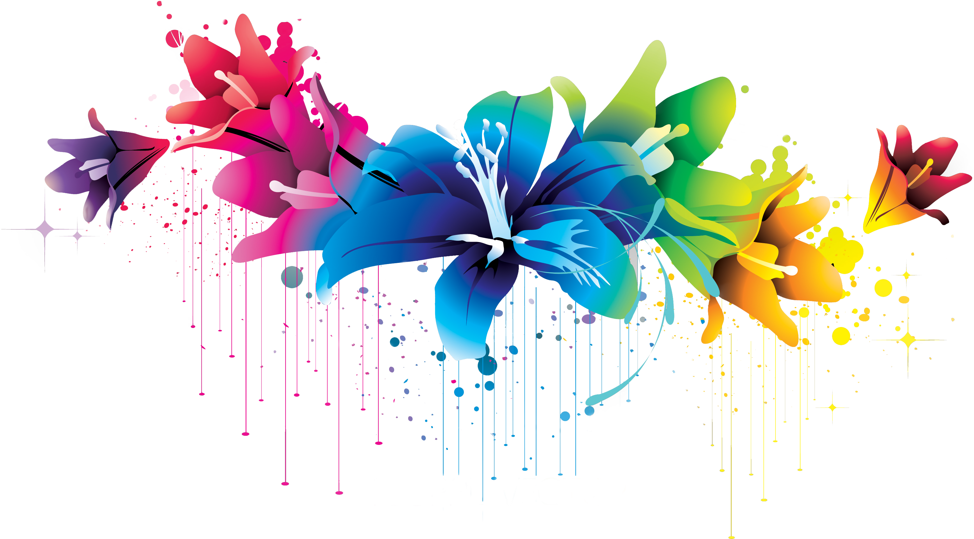Formal, Colorful, Shaped, Visual, Colored Smoke Images   PNG Images