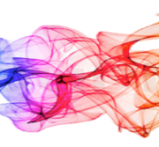 Red, Blue, Colors, Colored Smoke Png Transparent 2949