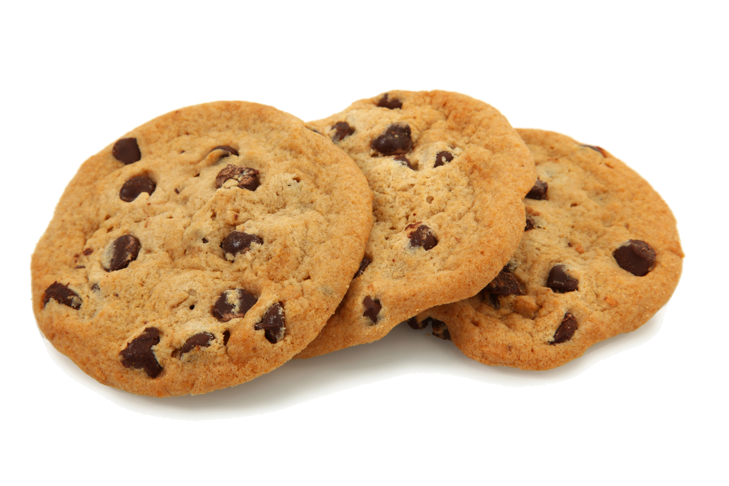 Cookie Png Transparent 4978