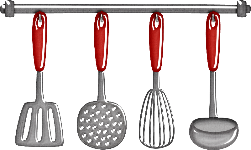 Cooking Tools Amazing Image 25975