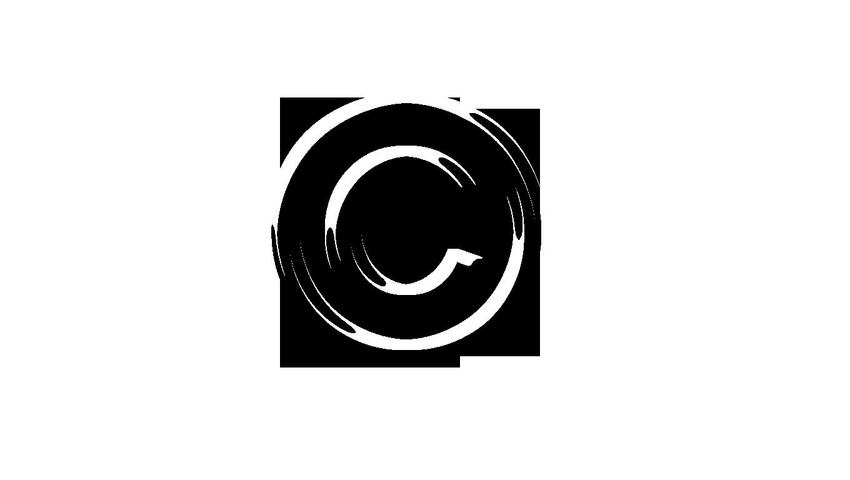 Copyright Symbol Clipart Png File 12 11442 Transparentpng