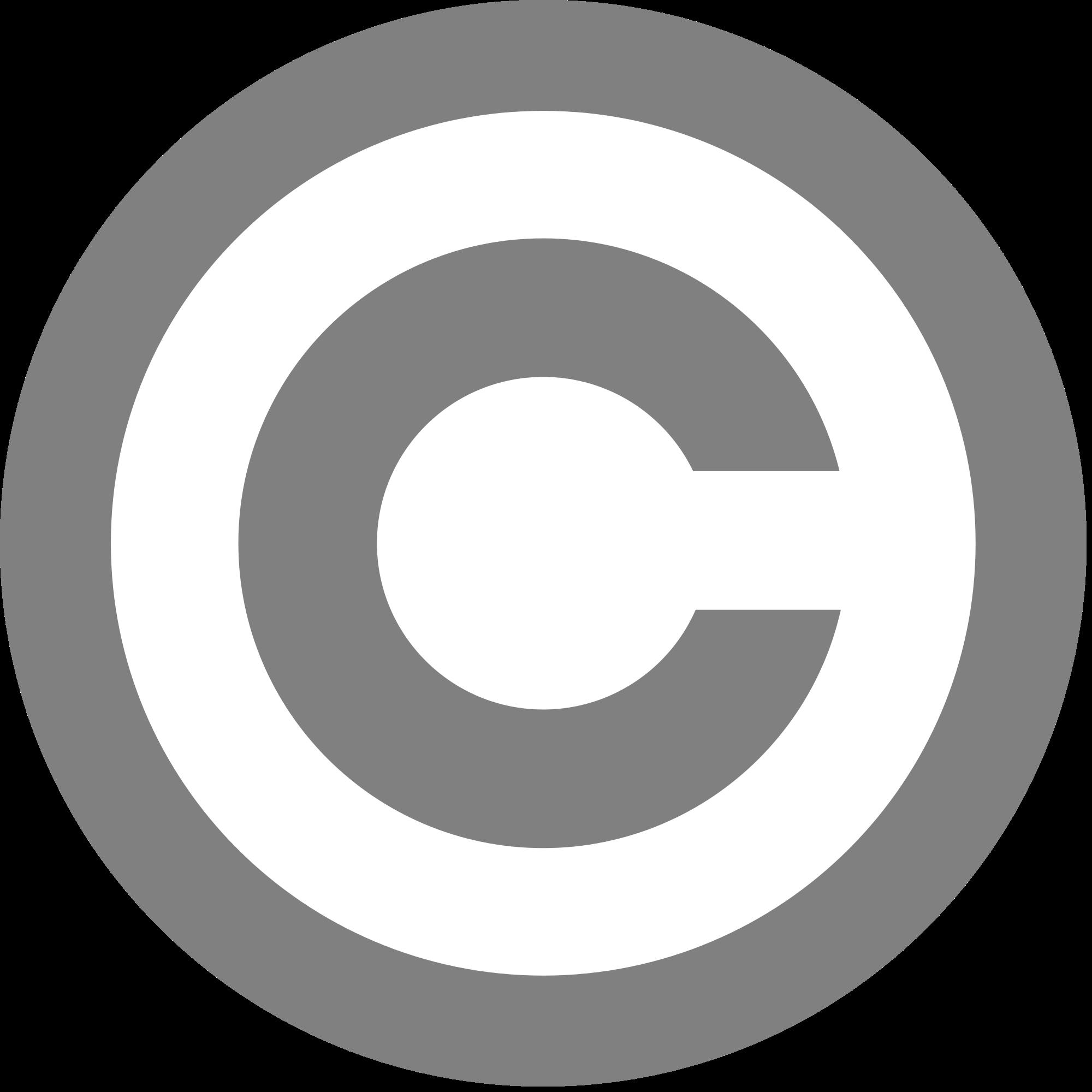"""Résultat de recherche d'images pour """"copyright png"""""""