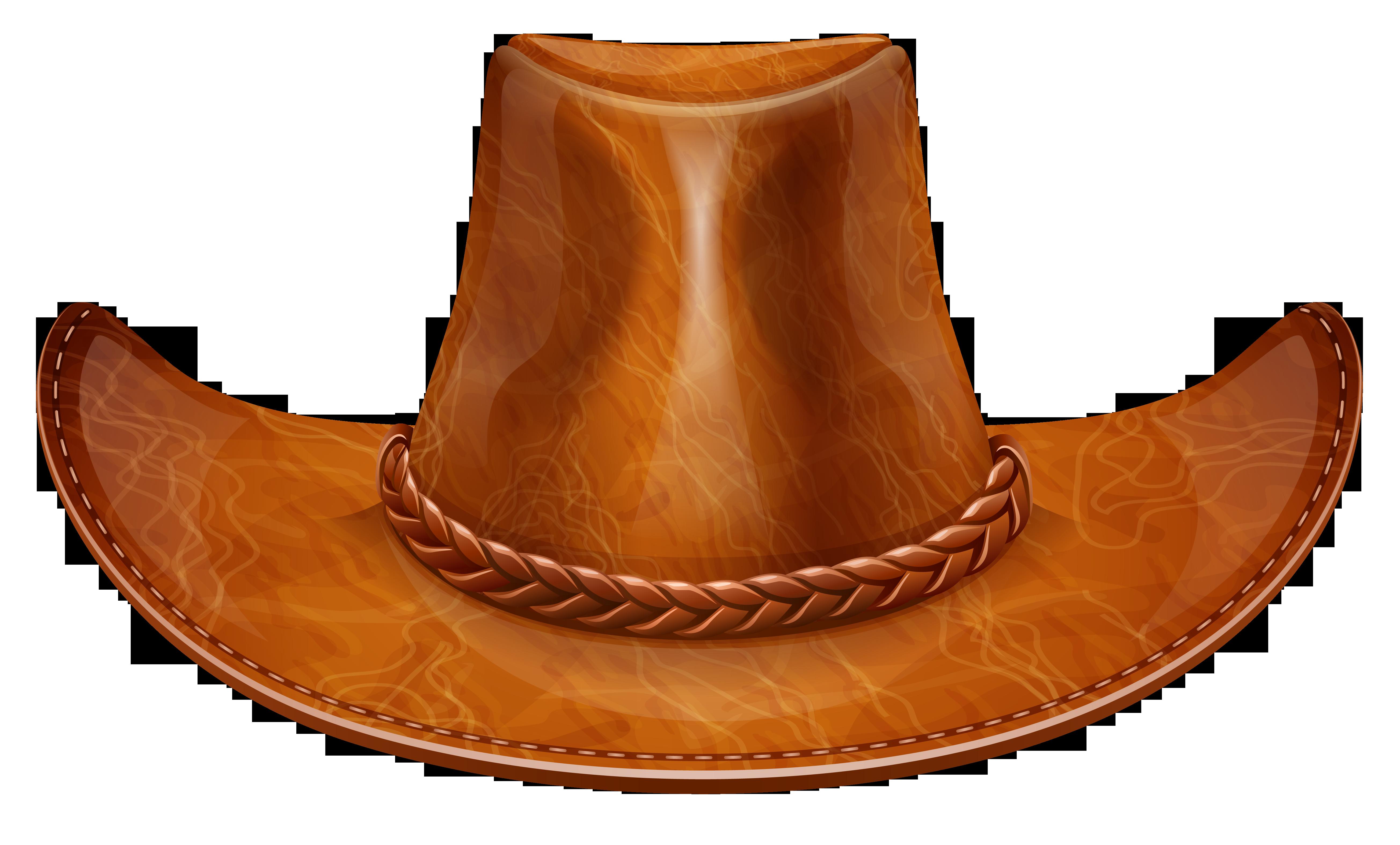 Cowboy Hat Image - Hat HD Image Ukjugs.Org e73ff3fe81f8