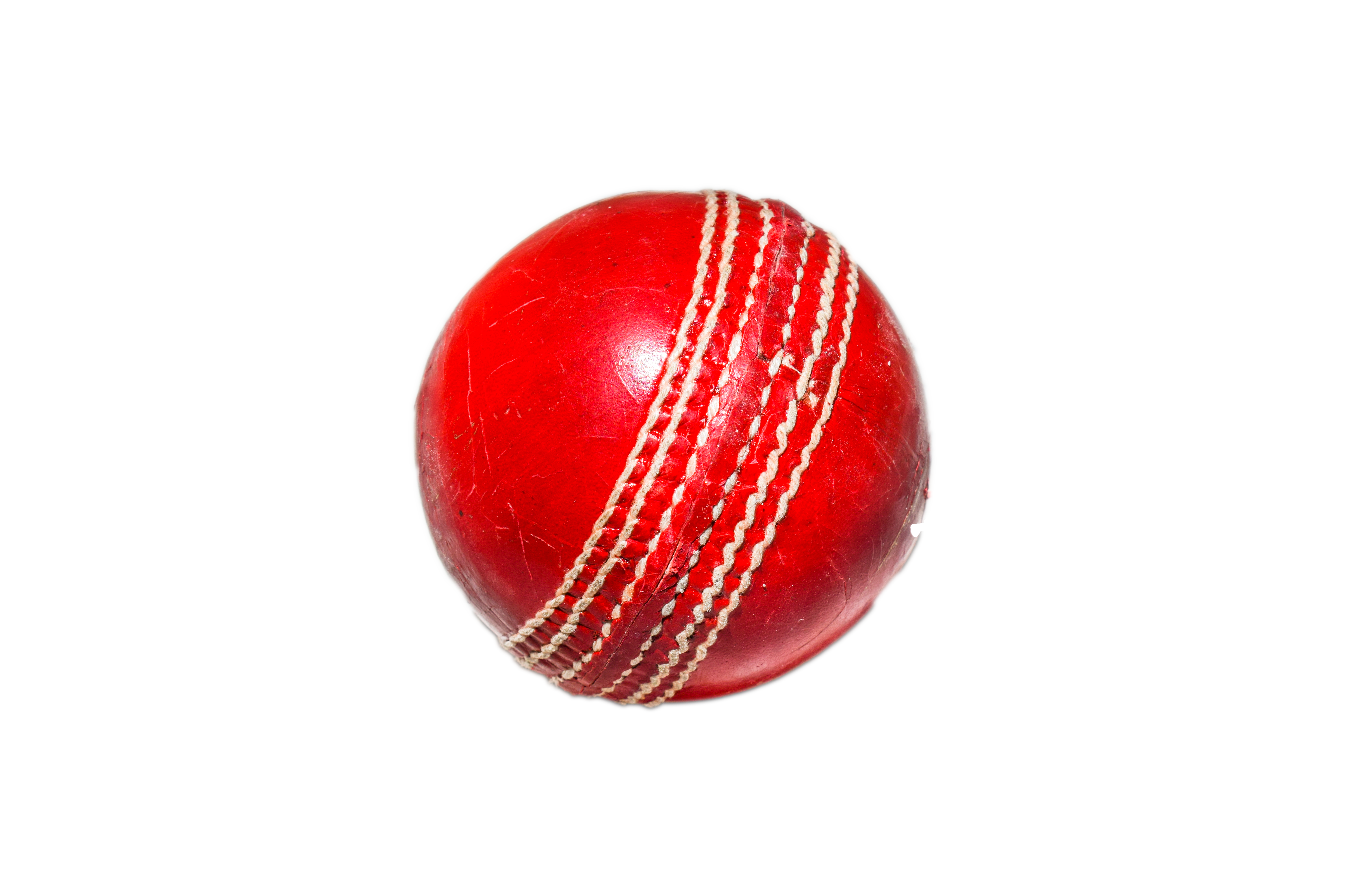 Cricket Ball Transparent Picture