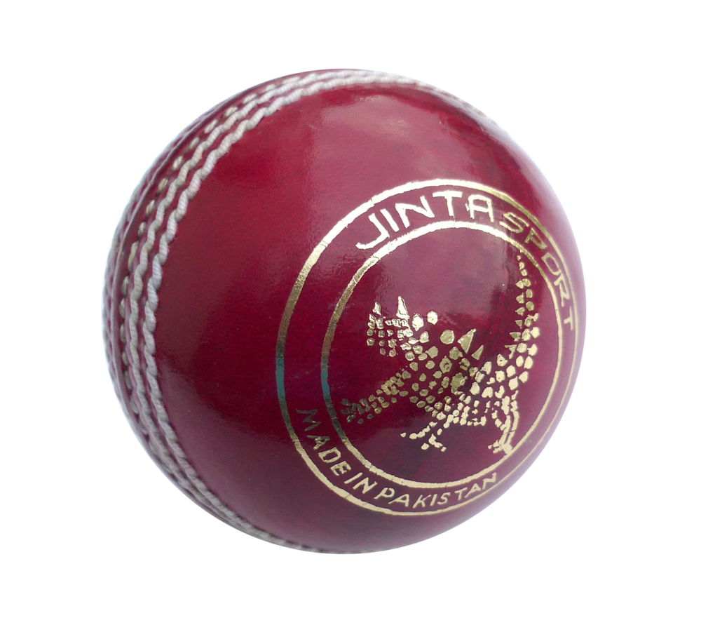 Cricket Ball Picture 15713