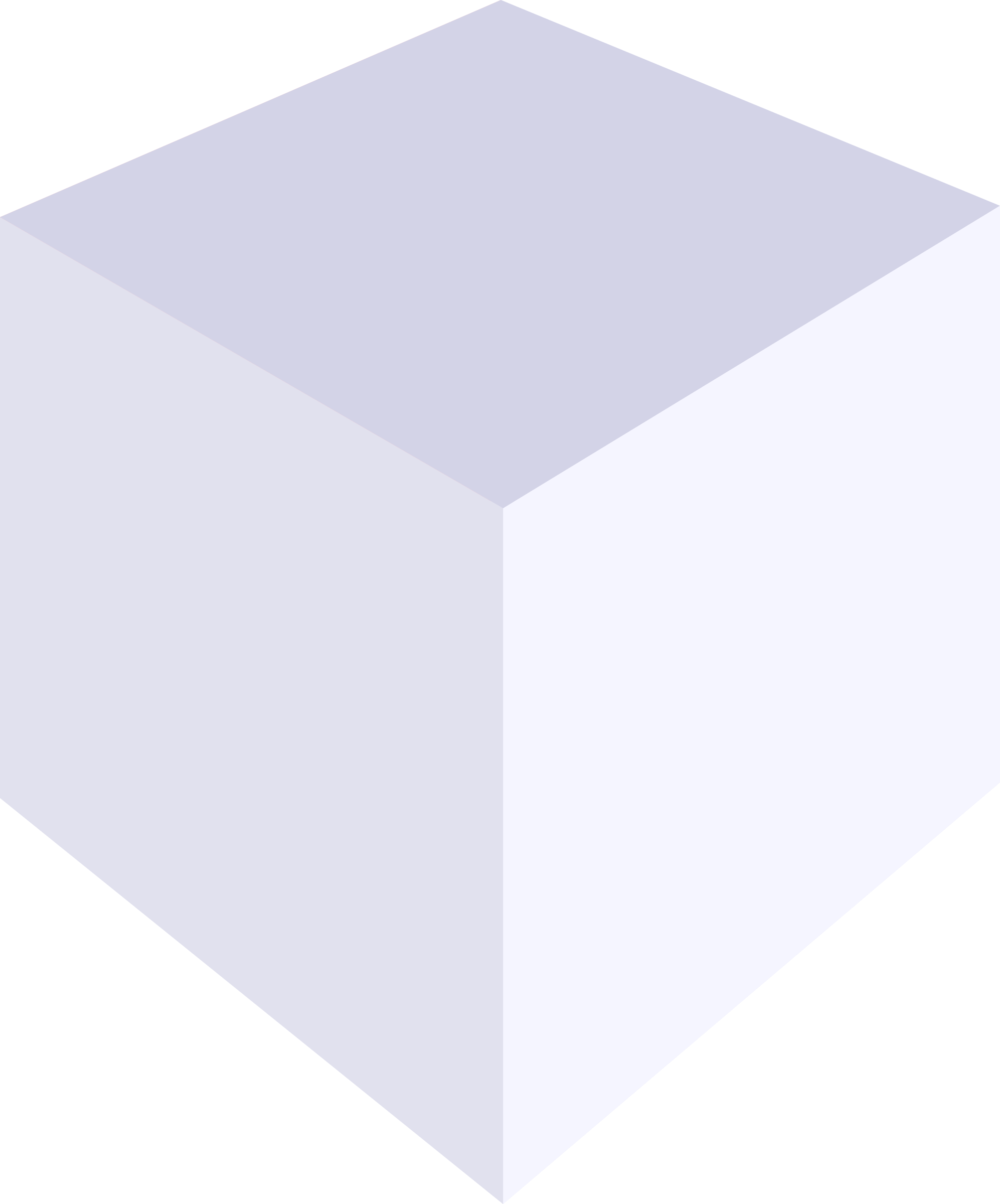 White Cube PNG Picture 18962