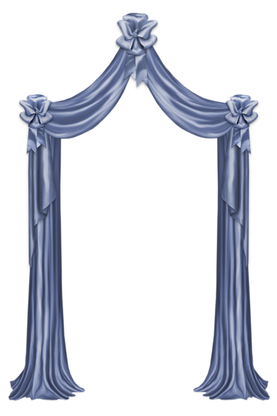 Exo Curtain Png Images 348