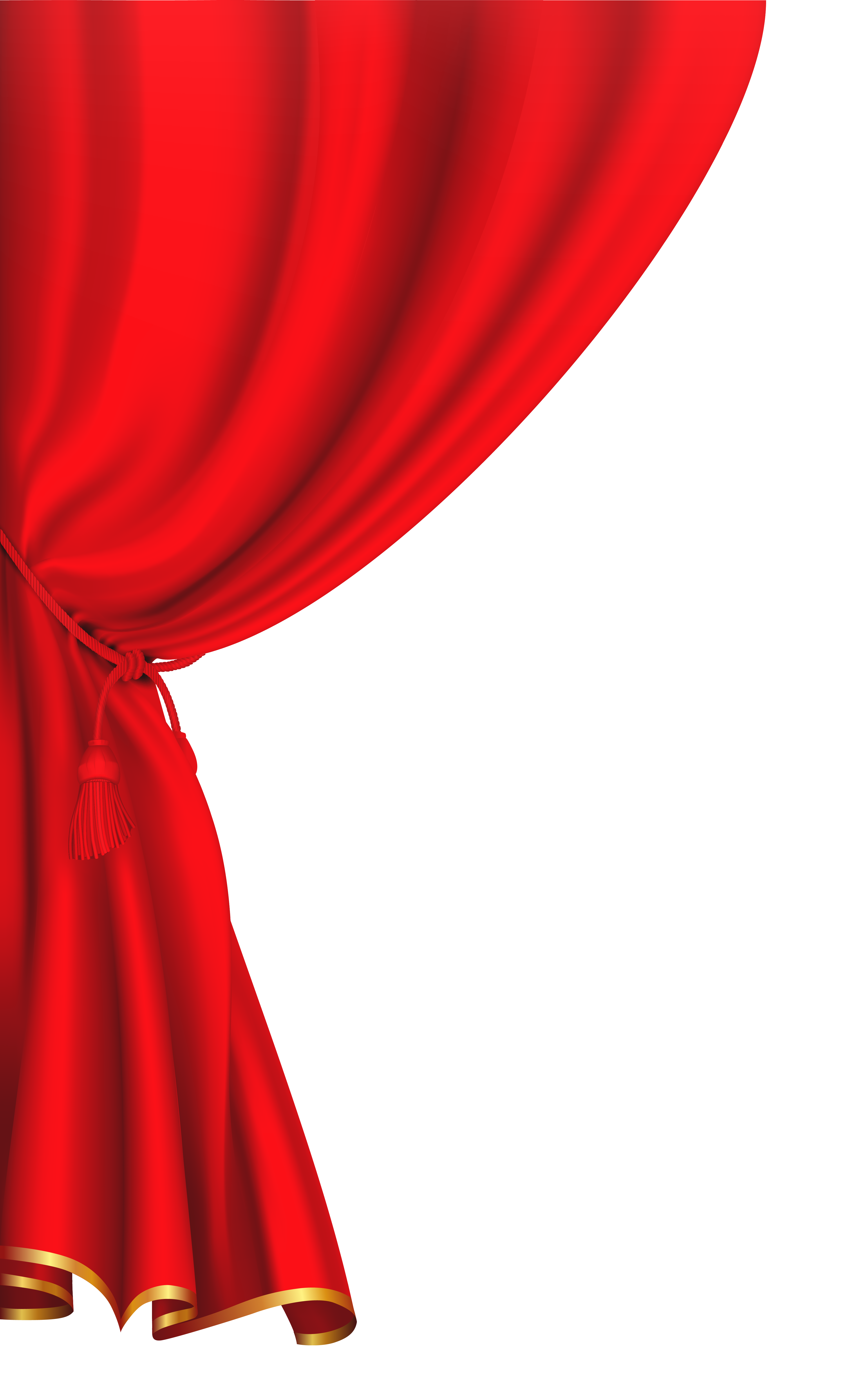 Light Curtains Png Images