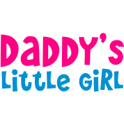 Daddy Free Download 13161