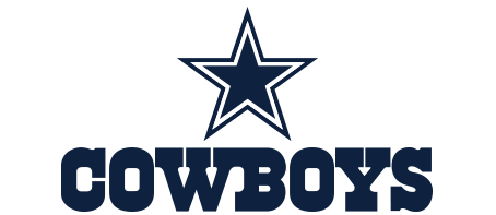 Dallas Cowboys Transparent Logo Picture 17032