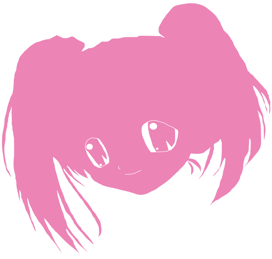 Deviantart Anime Logo Free Png 20543 Transparentpng