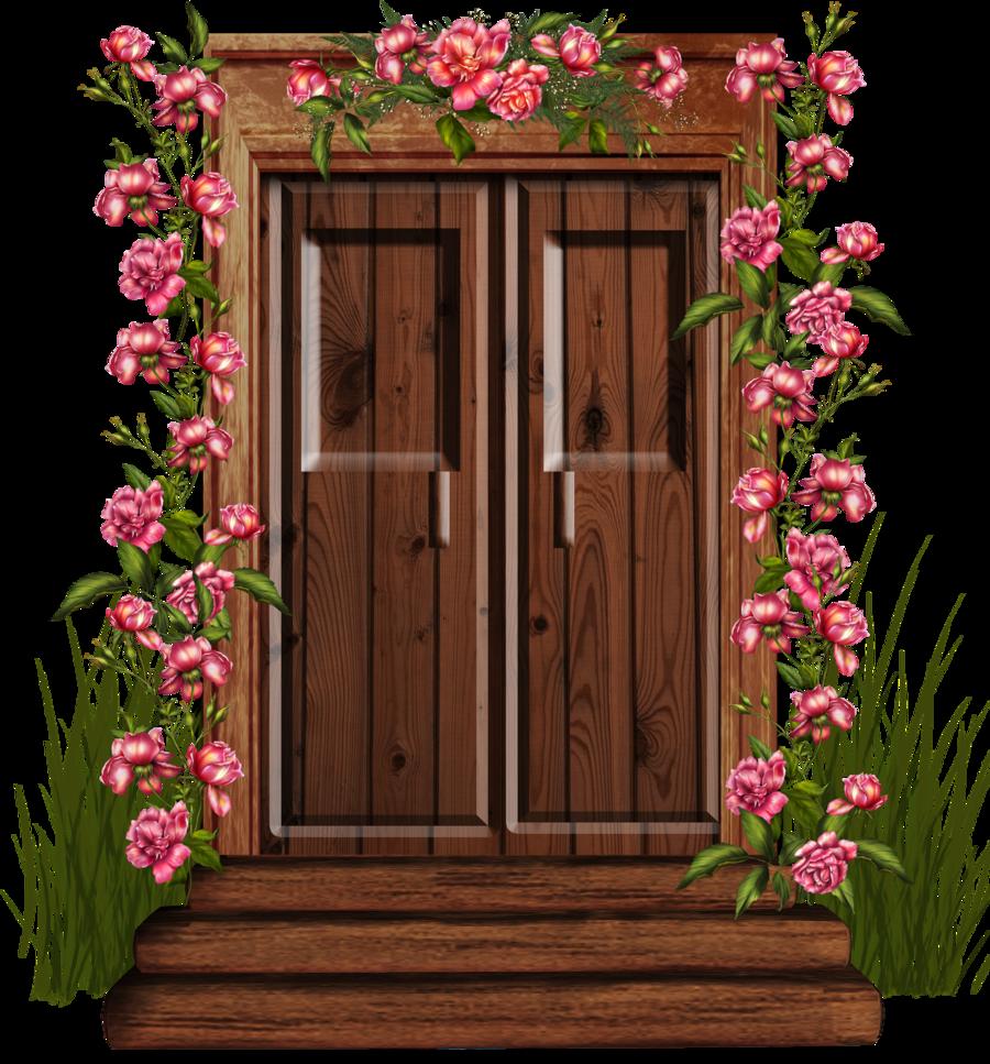 Cartoon Door Clipart Png 409  sc 1 st  PNG Images & Cartoon Door Clipart Png - 409 - TransparentPNG