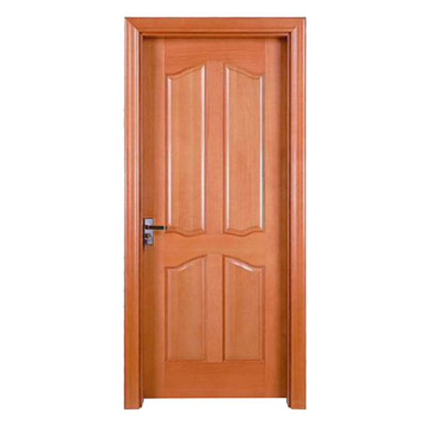 Closed Door Png Transparent Images  400