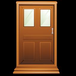 Door Icon Big Png 403  sc 1 st  TransparentPNG & Door Icon Big Png - 403 - TransparentPNG