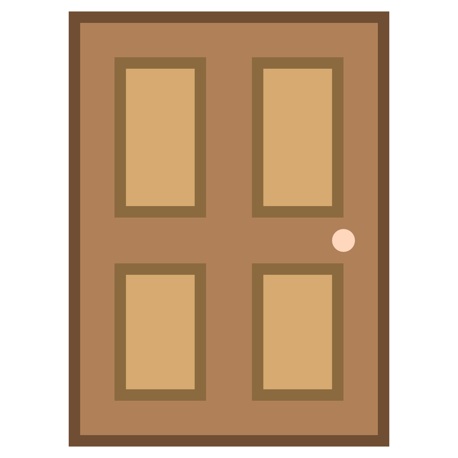 Download free transparent png image. door icon .  sc 1 st  Pezcame.Com & Door Icon Png u0026 Soylent Red Door 8 Icon