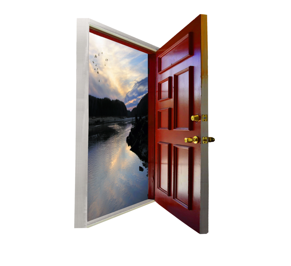 Door Icon Transparent Png 401  sc 1 st  Transparent PNG & Door Icon Transparent Png - 401 - TransparentPNG