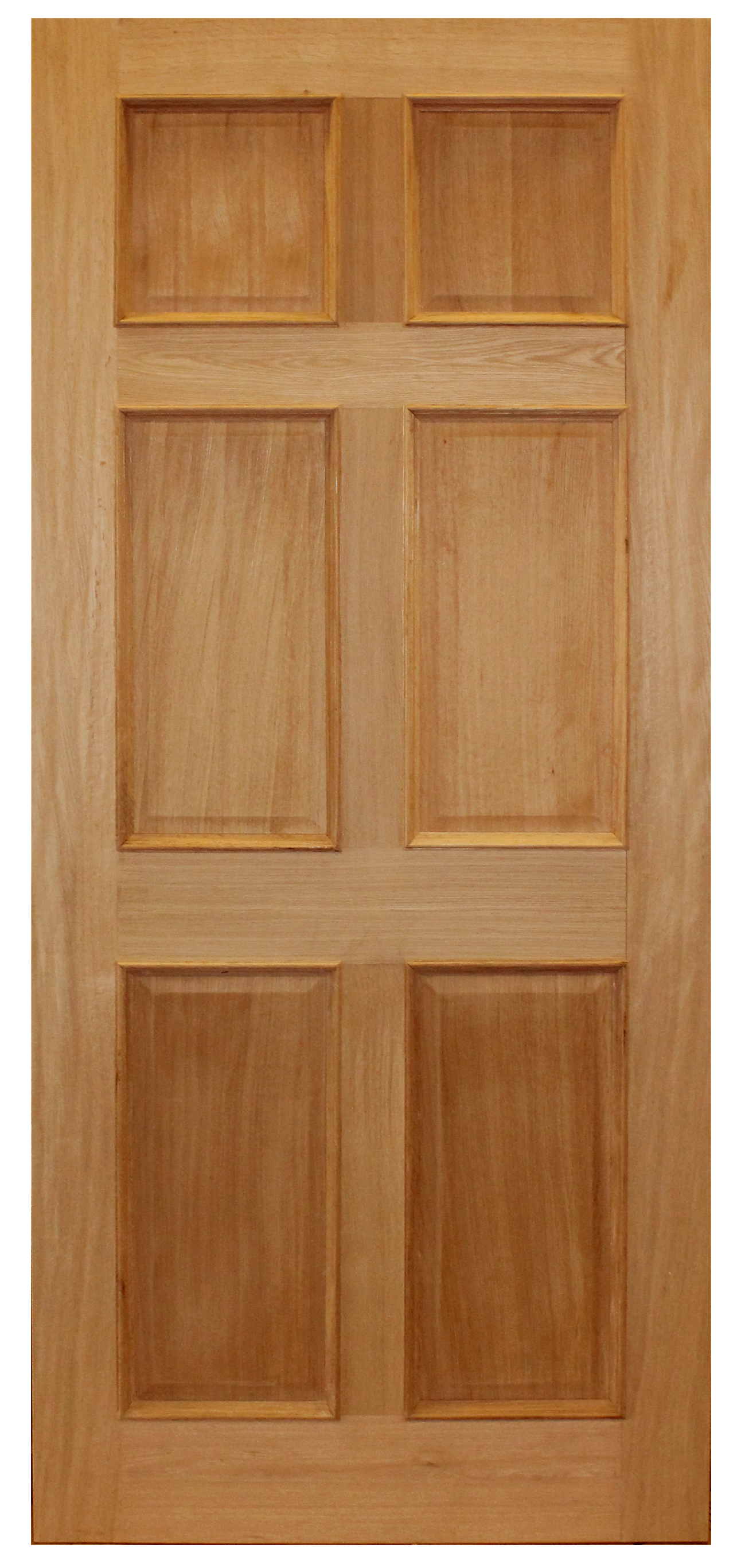 Door Png Transparent Image 377