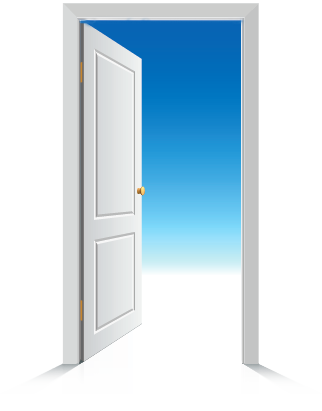 Open The Door To You Future Good Credit Png 404  sc 1 st  Transparent PNG & Open The Door To You Future Good Credit Png - 404 - TransparentPNG