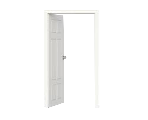 White Open Door Png 392  sc 1 st  Transparent PNG & White Open Door Png - 392 - TransparentPNG