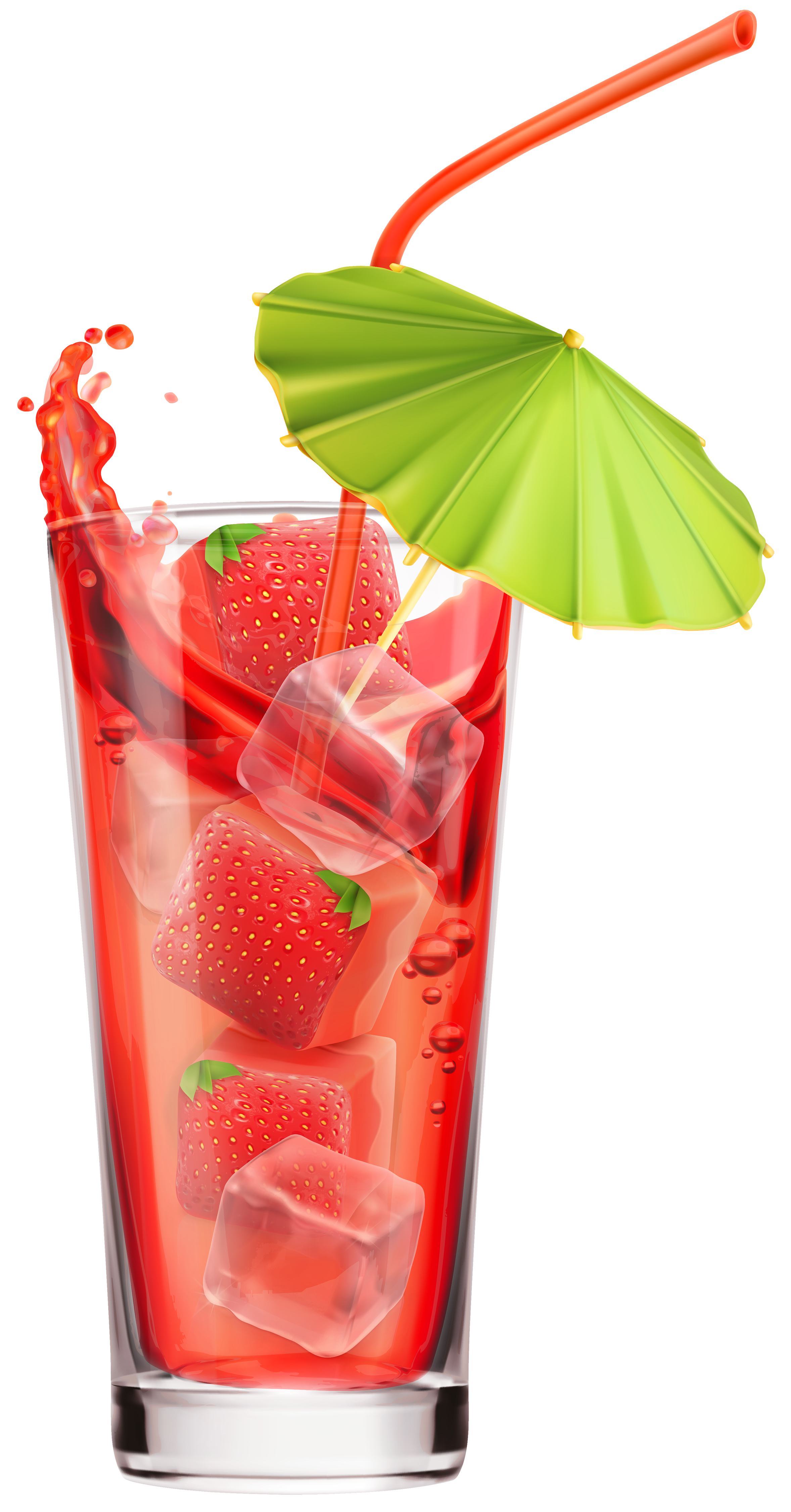 Drink Clipart File 15421