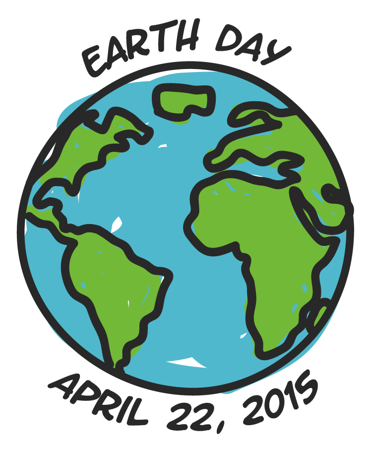 earth day clipart picture 901 transparentpng rh transparentpng com earth day clipart free earth day clipart