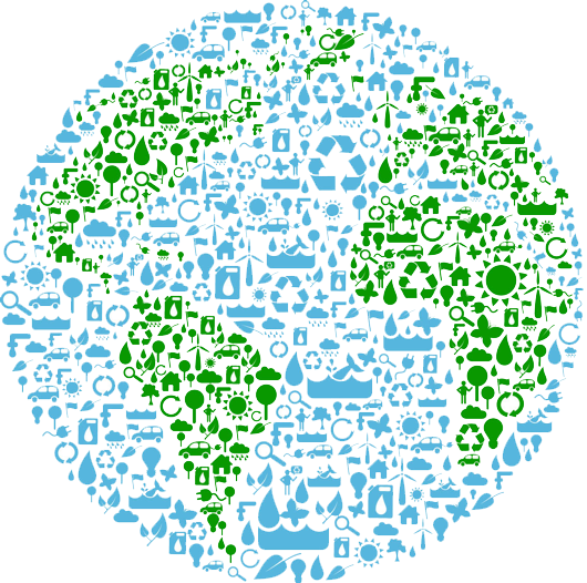 Earth Day Png Transparent Pictures 878