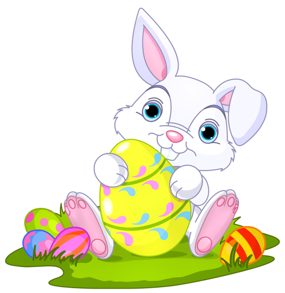 easter bunny clipart transparent 14747 transparentpng rh transparentpng com easter bunny clipart free download easter bunny clipart free