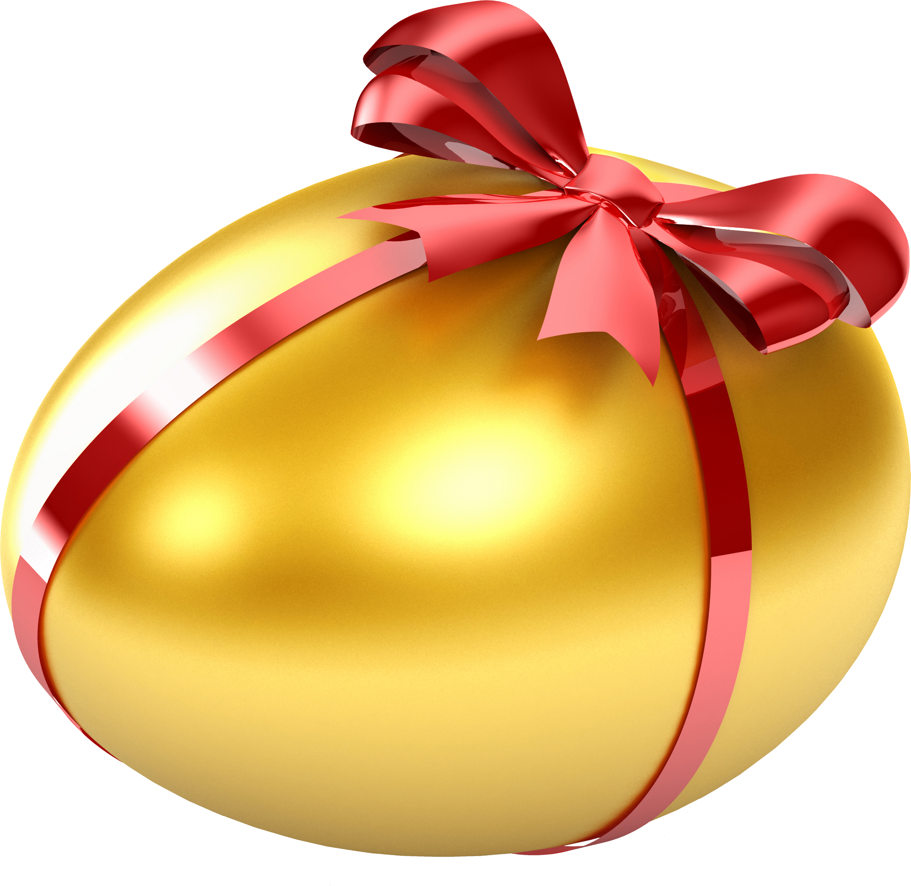 Egg Clipart HD PNG Images