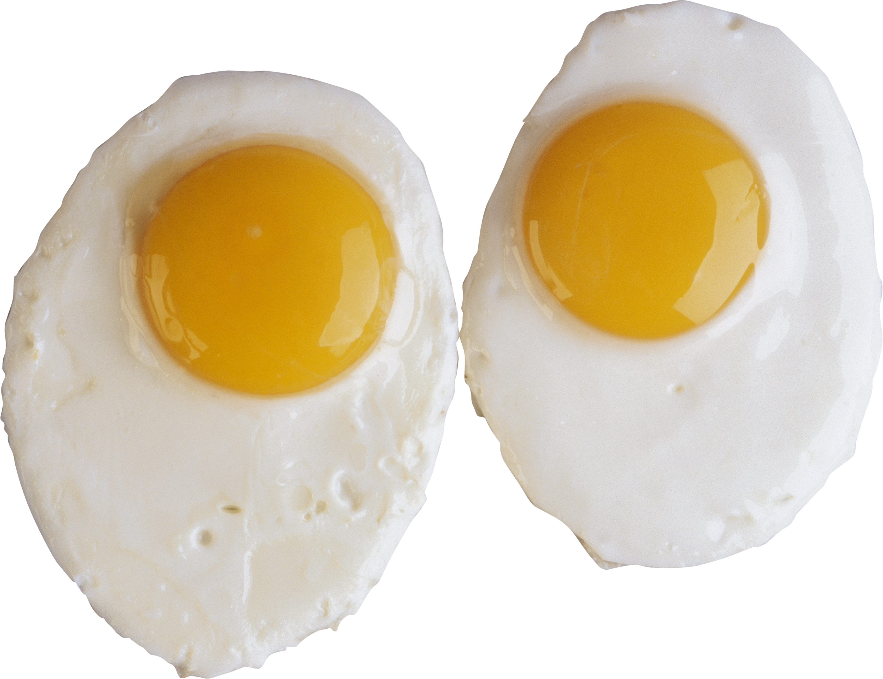 Egg Images PNG PNG Images