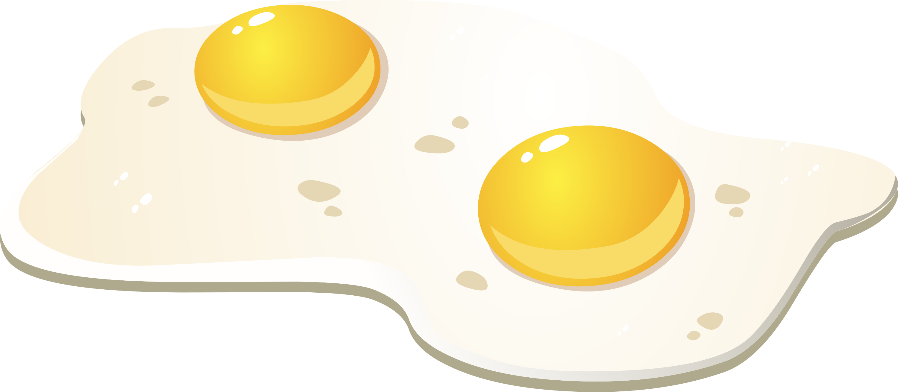 Egg HD Photo Png PNG Images