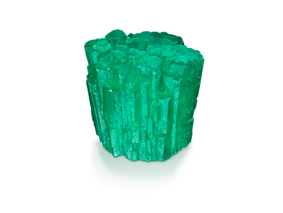 Emerald Stone Png Transparent Pictures 2808