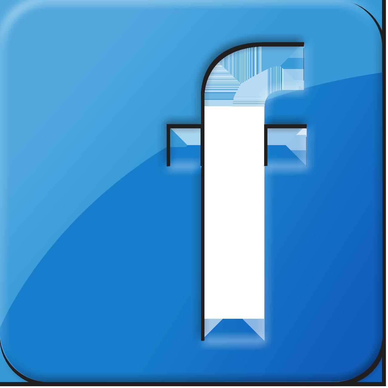 Download Facebook Logo Png 20 9019 Transparentpng