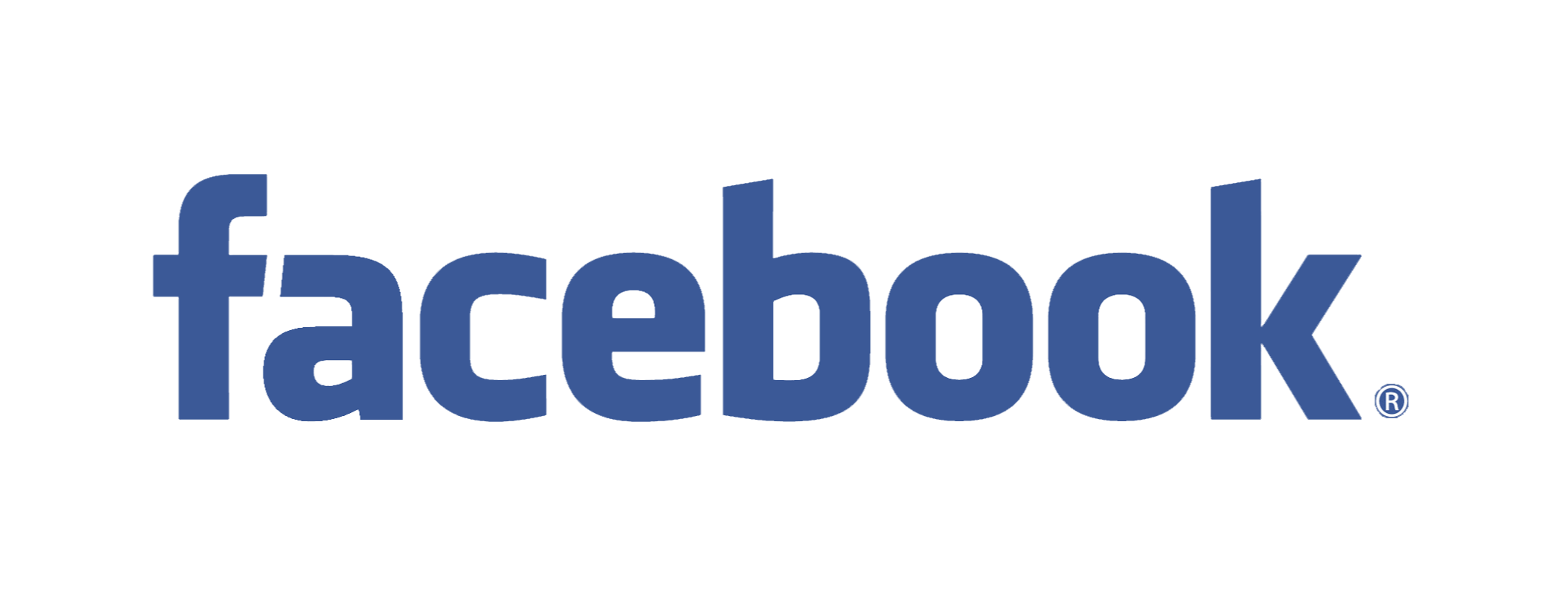 Facebook Logo Photo 6375