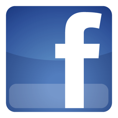 Facebook Logo Png File 6371