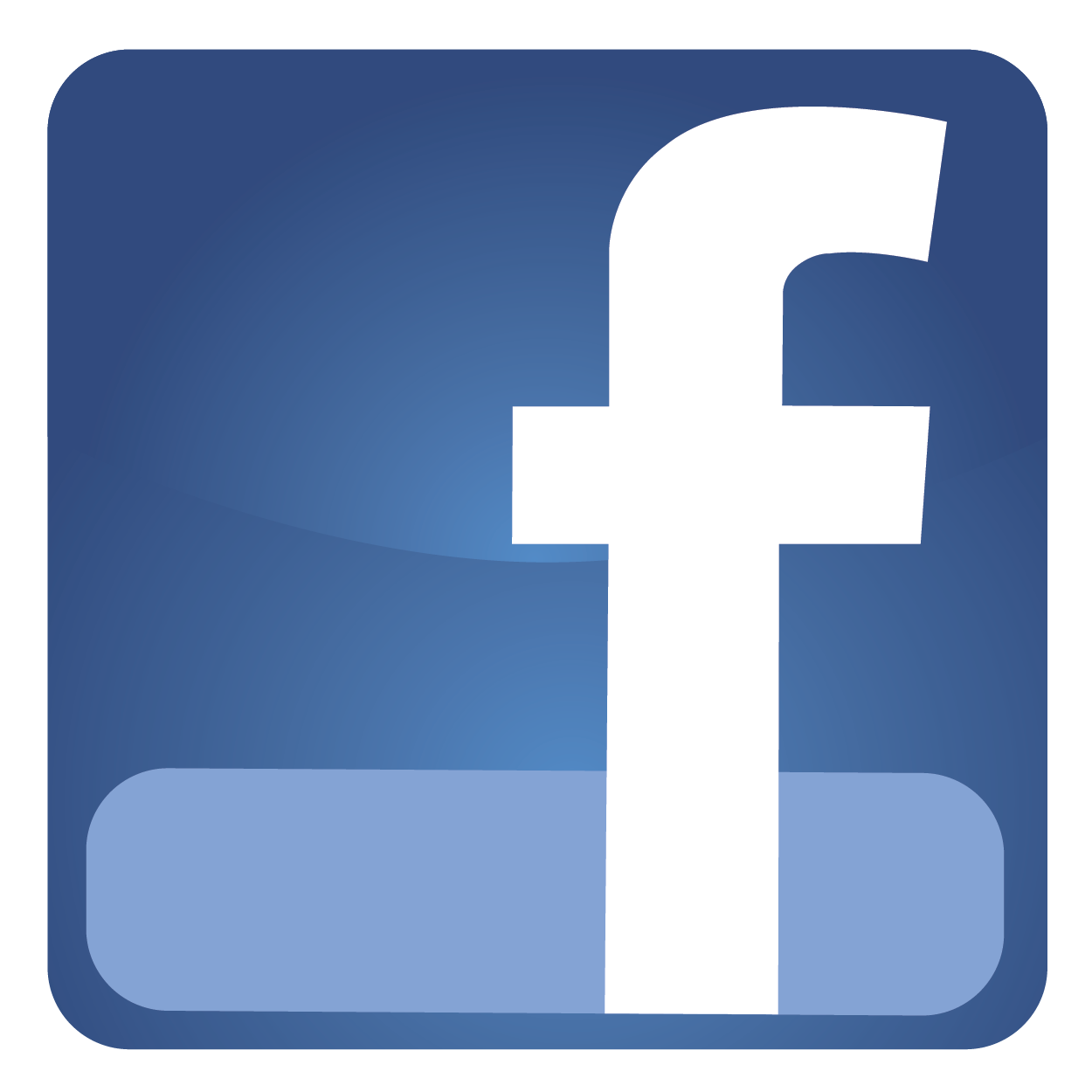 Facebook Photo Logo 6382