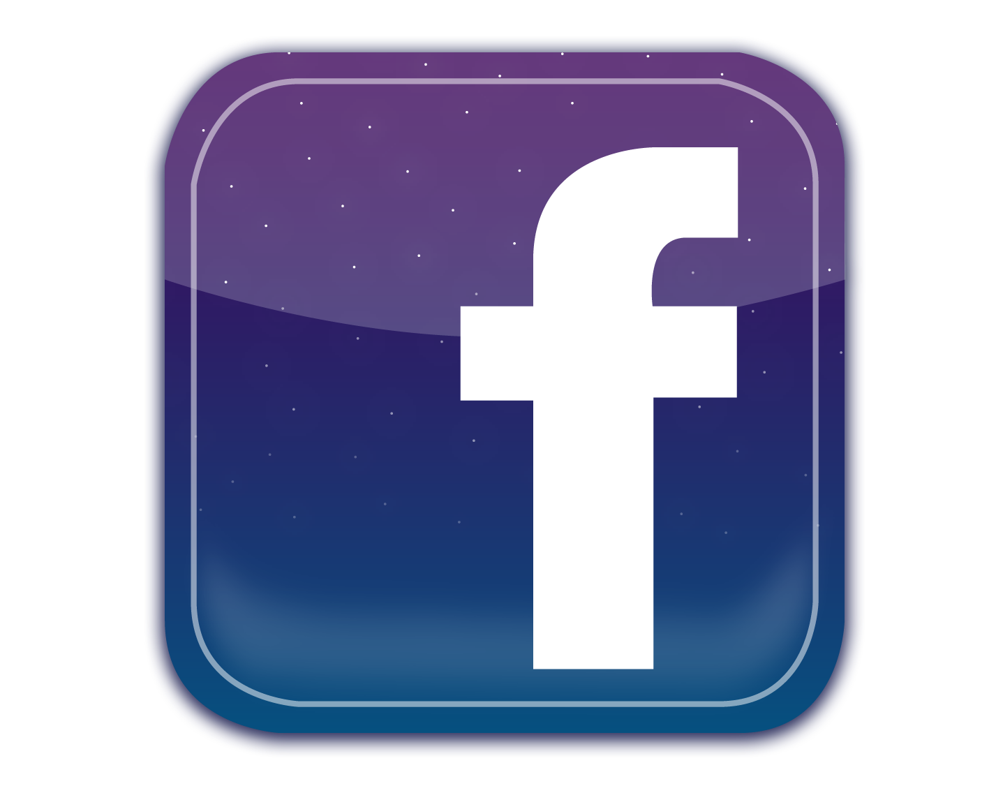 New Facebook Logo 6374