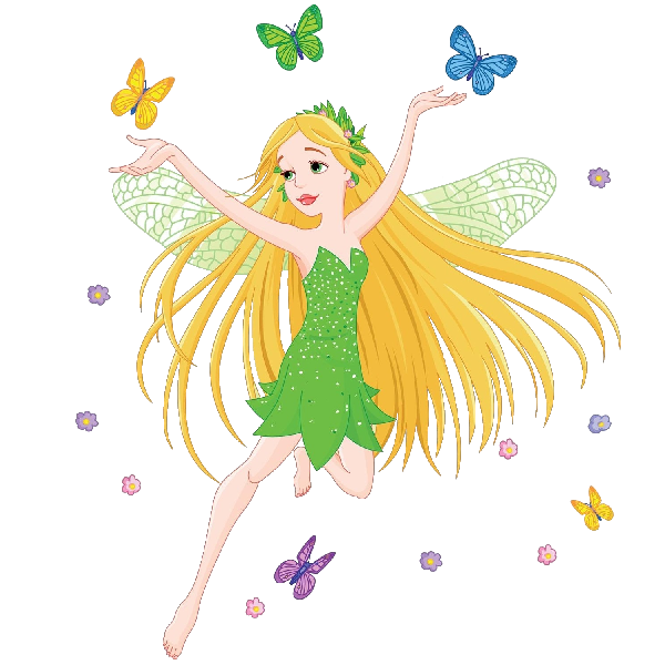 fairy fairies magical images clipart 5038 transparentpng rh transparentpng com clipart fairy wings clip art fairy godmother