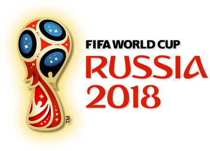 Fifa World Cup Russia 2018 Picture 17516