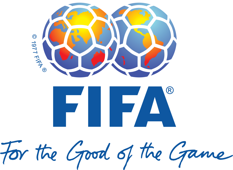 fifa 2018 logo picture 17512 transparentpng