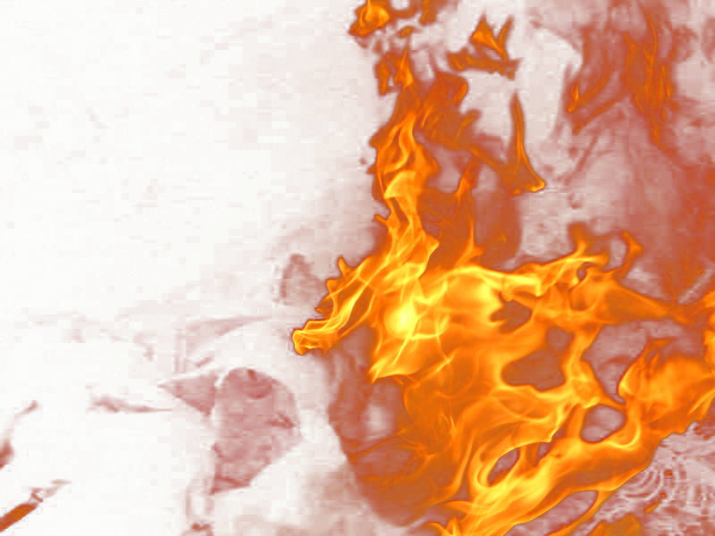 Fire Flames Hd Image 22 14498